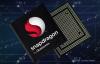 【速搜资讯】传华为已经重启4G手机生产目前正在积极备货 最快明年上半年上市