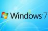 【速搜资讯】安全研究人员意外发现Windows 7和Windows Server 2008零日漏洞