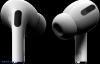 【速搜资讯】苹果确认部分AirPods Pro存在声音问题 将在全球范围内提供免费更换