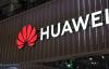 【速搜资讯】华为在美国巡回法院起诉FCC以安全借口阻止运营商采购其5G设备