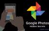 【速搜资讯】谷歌怎么也活成了某度网盘 谷歌相册说好的无限空间将在明年取消
