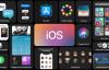 【速搜资讯】苹果推出iOS 14.2正式版 带来诸多新表情、优化功能并修复已知问题