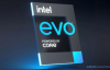 【速搜资讯】英特尔发布新视频介绍EVO认证平台(即原来的雅典娜认证计划)