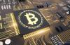 【速搜资讯】盐城法院审判PlusToken虚拟货币传销案 收缴价值42亿美元的加密货币