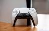 【速搜资讯】索尼PS5容量不够怎么办?可以连接U盘或者移动硬盘存储游戏(但不能玩)