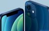 【速搜资讯】用高通基带的iPhone 12也存在信号问题 客服建议用户更新系统重插SIM卡