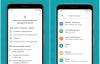 【速搜资讯】谷歌最新推出的APP可以让运营商远程锁定合约机阻止用户正常使用