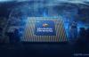 【速搜资讯】联发科推出新的5G芯片天玑700 定位中端旨在为更多消费者带来5G体验