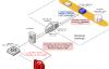 【速搜资讯】Chrome v87修复NAT滑流攻击漏洞 攻击者可绕过NAT地址转换穿透防火墙