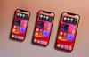 【速搜资讯】苹果推出iOS 14.2.1版修复彩信错误和iPhone 12 mini存在的锁屏问题