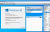 【速搜资讯】Windows 10的兼容性到底有多强?你甚至可以运行16位的上古程序