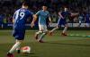 【速搜资讯】PC版FIFA 21画质不如新主机 EA回应:太高了你们玩不动