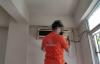 【速搜资讯】打工人的翻身机会 家电清洗工真能月入5万?