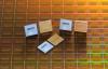 【速搜资讯】NVIDIA发布A100 80GB加速卡:HBM2e显存翻倍、性能提升200%