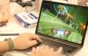 【速搜资讯】M1芯片Macbook Pro体验:再见 英特尔
