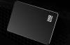 【速搜资讯】U盘之父朗科推朗系列SSD:国产64层TLC闪存 主控罕见