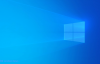 【速搜资讯】微软将在下周修复Windows 10 v2004外接显示器闪烁和变黑的问题