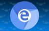 【速搜资讯】微软发布幻灯片称赞自己对Chromium的贡献 确实让整个项目变得更好