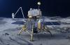 【速搜资讯】嫦娥五号完成第一次轨道修正:一切良好