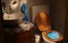 【速搜资讯】用酒店擦过马桶的毛巾直接擦脸 会传染疾病吗?真相可怕