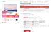 【速搜资讯】OPPO首款智能电视S1明天首销:4K量子点屏 6999元