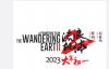 【速搜资讯】《流浪地球2》定档!郭帆继续指导、或拍原著悲情结尾