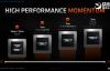【速搜资讯】AMD Zen3架构深度解析!揭开性能暴涨39%的秘密