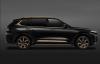 【速搜资讯】宝马同款V8动力!越南第一豪华车开售:售价46亿越南盾 折合130万元
