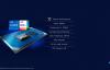 【速搜资讯】GPU-Z曝光Intel新显卡Xe Pod:或替代UHD 620/630
