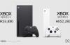 【速搜资讯】国行版Xbox Series X主机已通过3C认证:PS5依然没信儿