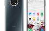 【速搜资讯】Redmi Note 9T新品曝光:已获FCC认证