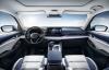 【速搜资讯】免费!吉利星瑞发布FOTA升级:新增540度影像、遥控泊车等