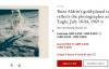 【速搜资讯】登月第一人照片将被拍卖:预估拍出42万高价