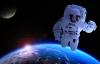 【速搜资讯】别老想着遨游太空!太空旅行会严重影响细胞功能
