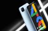 【速搜资讯】骁龙730G卖2300元!谷歌Pixel 4a蓝色版上市