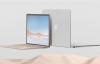 【速搜资讯】微软Surface Laptop 4真机谍照曝光:有望搭载AMD锐龙5000 APU