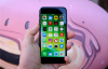 【速搜资讯】屏幕变大、配置升级!郭明錤曝光iPhone SE3:还要等等
