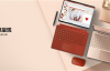 【速搜资讯】微软商城双11大促:Surface最多省2200元、翻新机最多省9872元