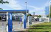 【速搜资讯】电动车也去加油站!德国政府豪掷190亿元 为加油站安超充桩