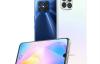【速搜资讯】华为最薄5G手机!华为nova 8 SE亮相:厚度仅7.46mm