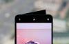 【速搜资讯】OPPO首款屏下摄像头手机专利图片曝光:后置四摄、真全面屏