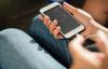 【速搜资讯】手机红外充电技术亮相:不接触远距离工作、能量几乎无损失