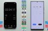 【速搜资讯】iPhone 12 Pro、三星Note20 Ultra运行速度测试:苹果胜出