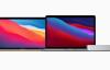 【速搜资讯】确定买M1版MacBook?李楠:过几个月就有M2版iPad 运行macOS