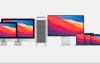 【速搜资讯】更快更耐用:苹果Mac将全线切入自研芯片 Intel被抛弃!