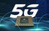 【速搜资讯】60万跑分 联发科将推出6nm EUV工艺的天玑5G芯片:A78+G77