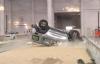 【速搜资讯】坦克300实验室碰撞测试公布!网友:不愧叫坦克