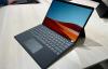 【速搜资讯】微软公布新款Surface停服日期:时间为4年