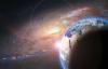 【速搜资讯】地球的阳光无法满足人类?英国计划建造太空太阳能电站
