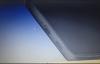 【速搜资讯】三星Galaxy S21 Ultra CAD图曝光:挖孔曲面屏 边框设计很三星